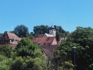 Hohenlohe_Forchtenberg